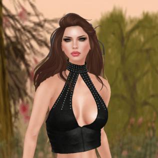 legendaire s&M outfit_002
