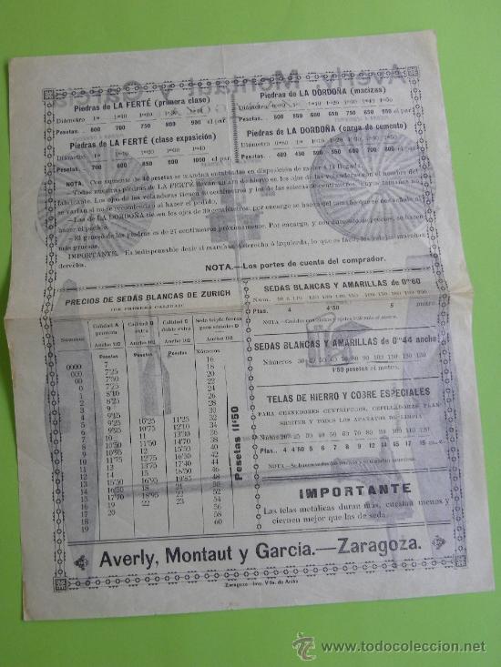 OTROS SOCIOS ANTES DE CONTAR CON HORNOS PROPIOS (2/2)