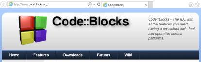 IECodeBlocksPage