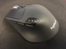 MX710-Triathlon-MousePad