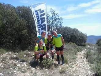 trail solidario alcoi13