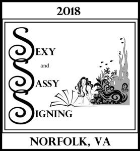 sass18-logo