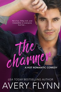 TheCharmer_1600-NEW