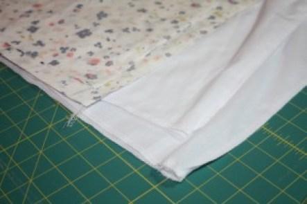 Avery Lane Sewing Blog Elastic Smocked Skirt Tutorial6