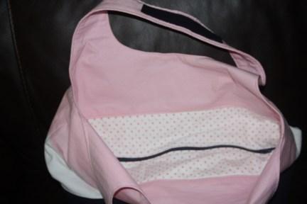 avery lane sewing travel bag