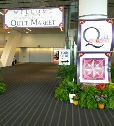 qm signage