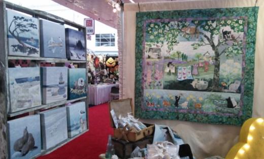 quilt market 11