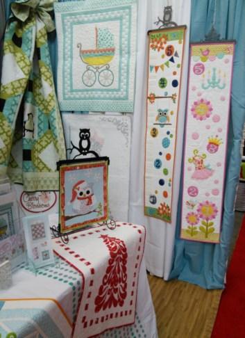 quilt market 24