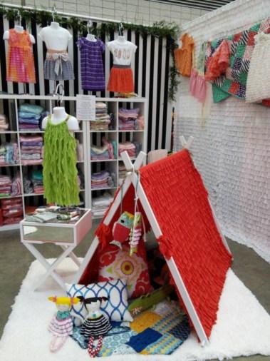 quilt market 29