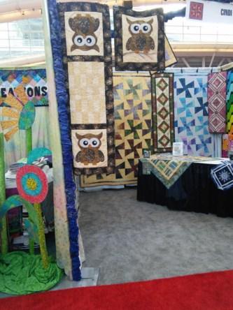 quilt market 57