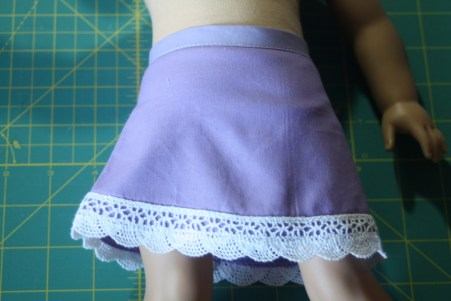 tips for sewing and designing AG Doll clothes 3 - Copy