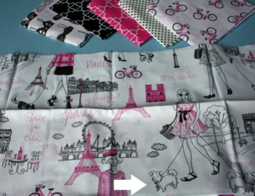 paris fabric timeless treasures collection 22