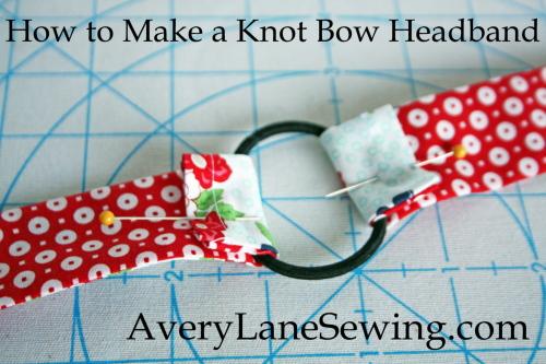 knot headband tutorial blog copy 7