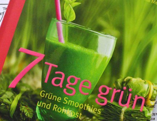 7_Tage_Grün_Schmid_Mehring_1
