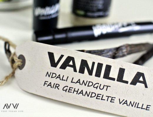 Vanillary-Lush-Vegan-1