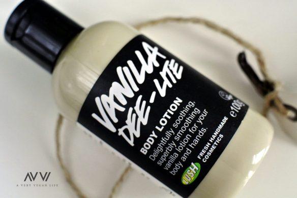 Vanillary-Lush-Vegan-2