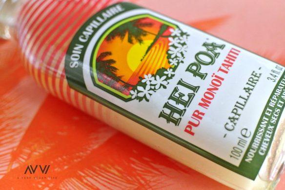 Vegan-Hei-Poa-Monoi-Coconut-Oil-3