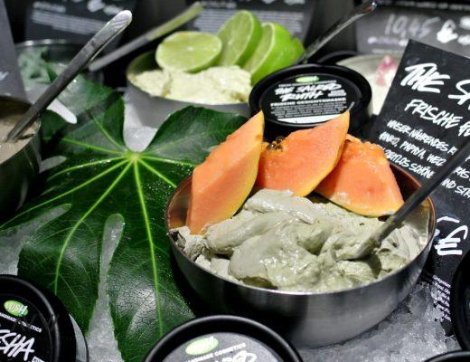 Vegan-LUSH-Gesichtsmasken-Beauty-School-5_AVVL