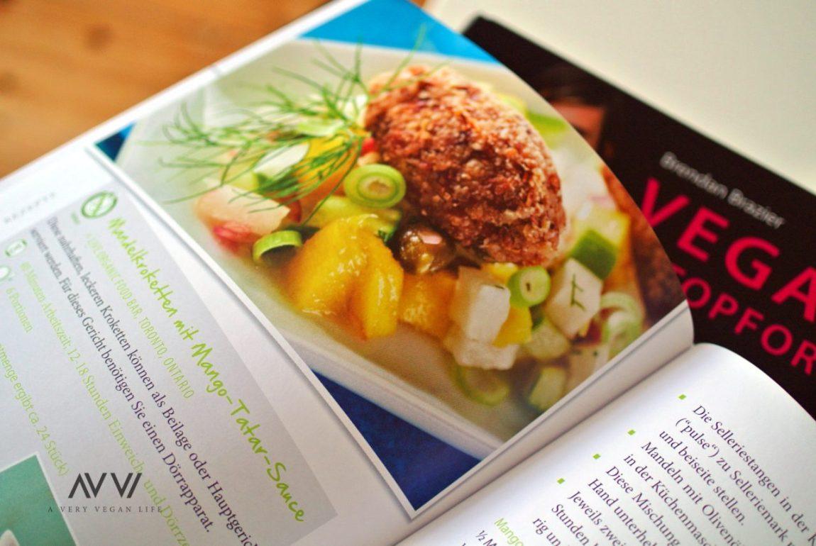 Brazier-Vegan-in-Topform-Kochbuch-4
