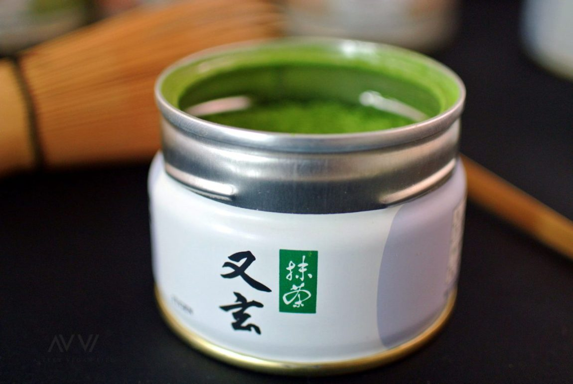 Matcha-Koyamaen-2-mL
