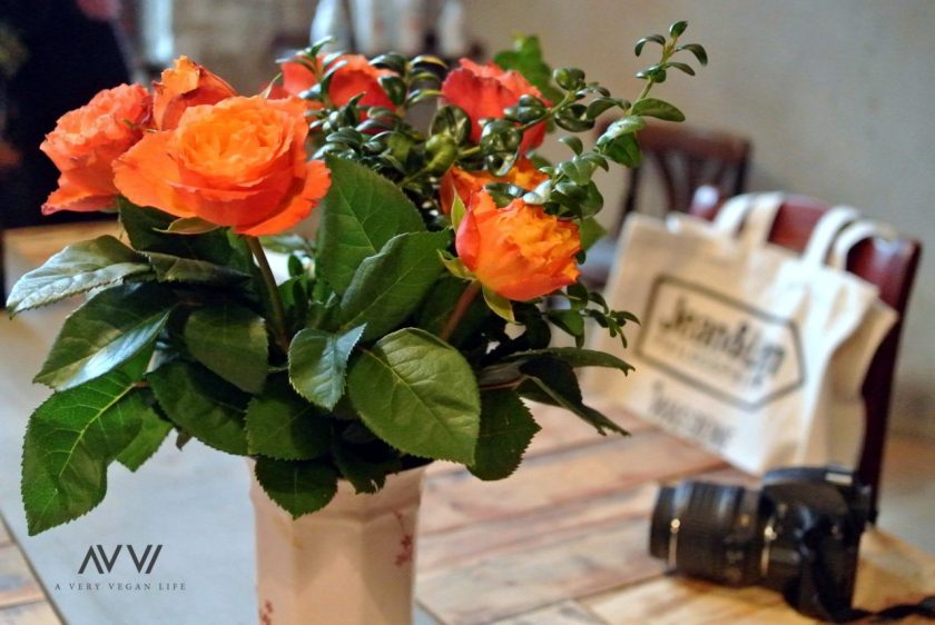 Flowers-Jean-Len-Berlin-ml