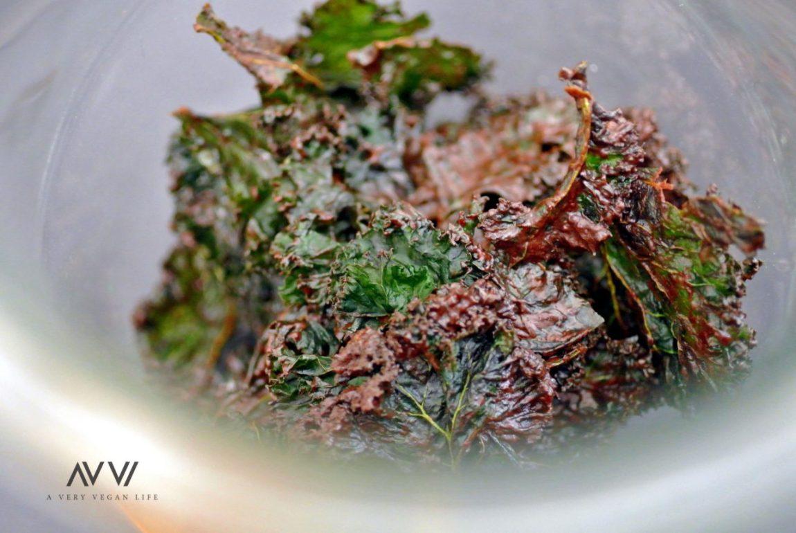 Kale-Chips-mit-Schokolade-Rezept-Vegan-mL