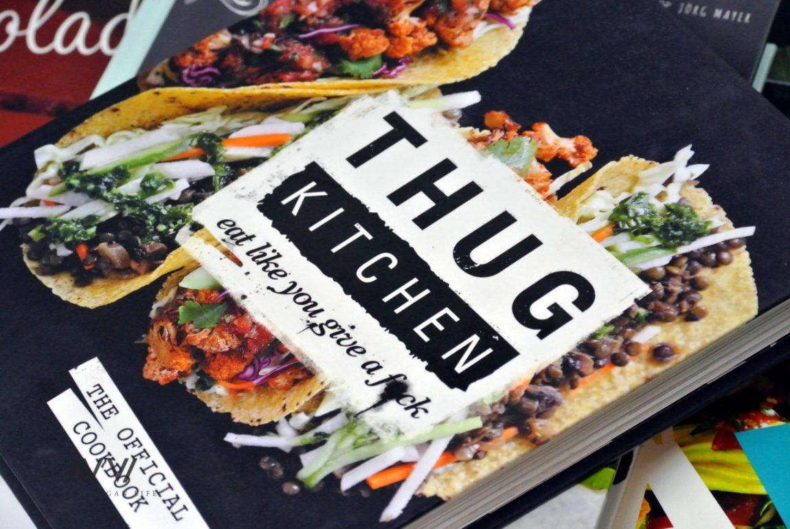 Thug-Kitchen-Kochbuch-Vegan