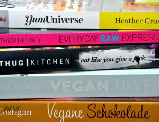 Vegane-Kochbücher-Backbücher-2014