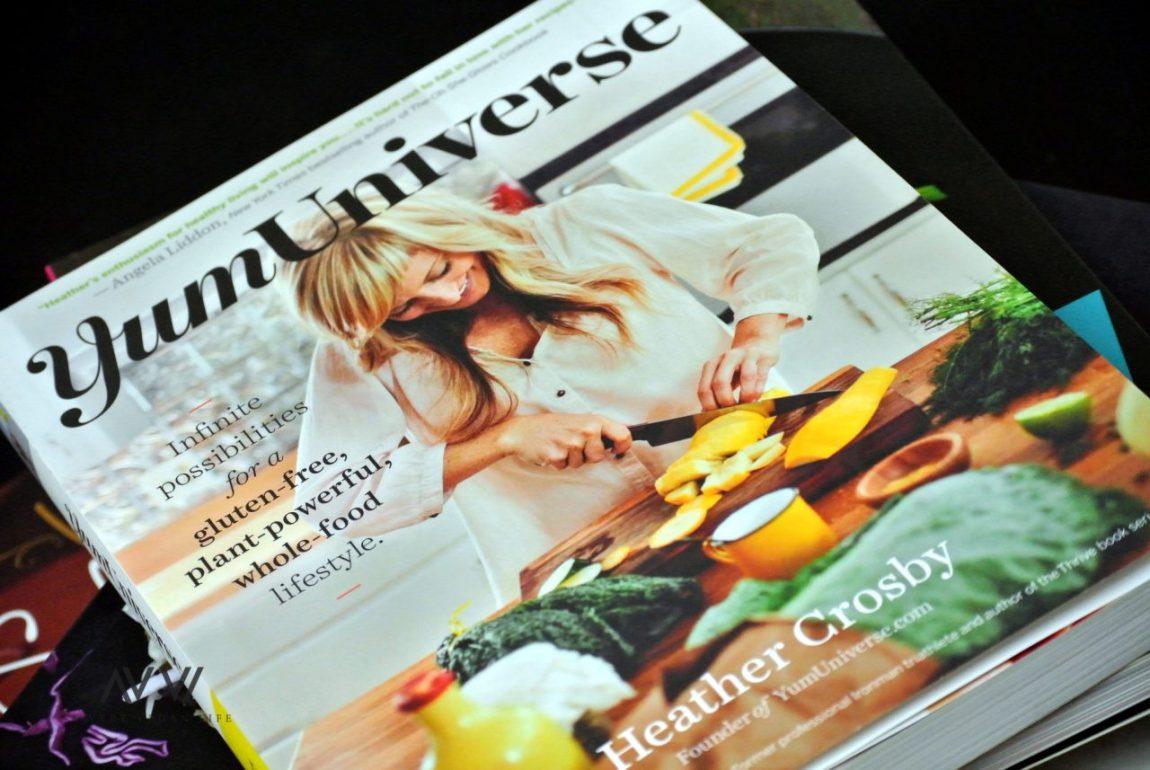 YumUniverse_Kochbuch_Glutenfrei_Vegan
