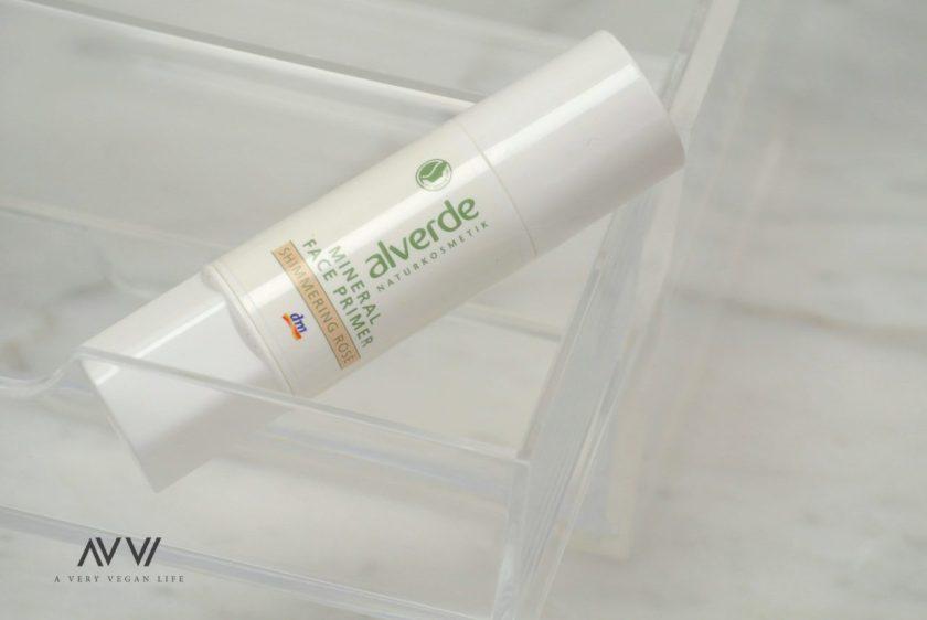 Alverde-Mineral-Face-Primer-mL