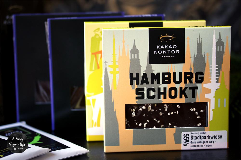 Hamburg-Shokt-Stadtparkwiese