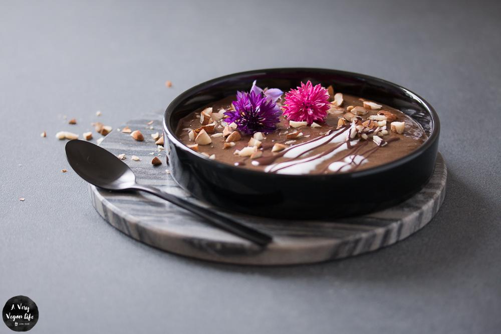 Schokoladenpudding-gesund-ohne-Zucker