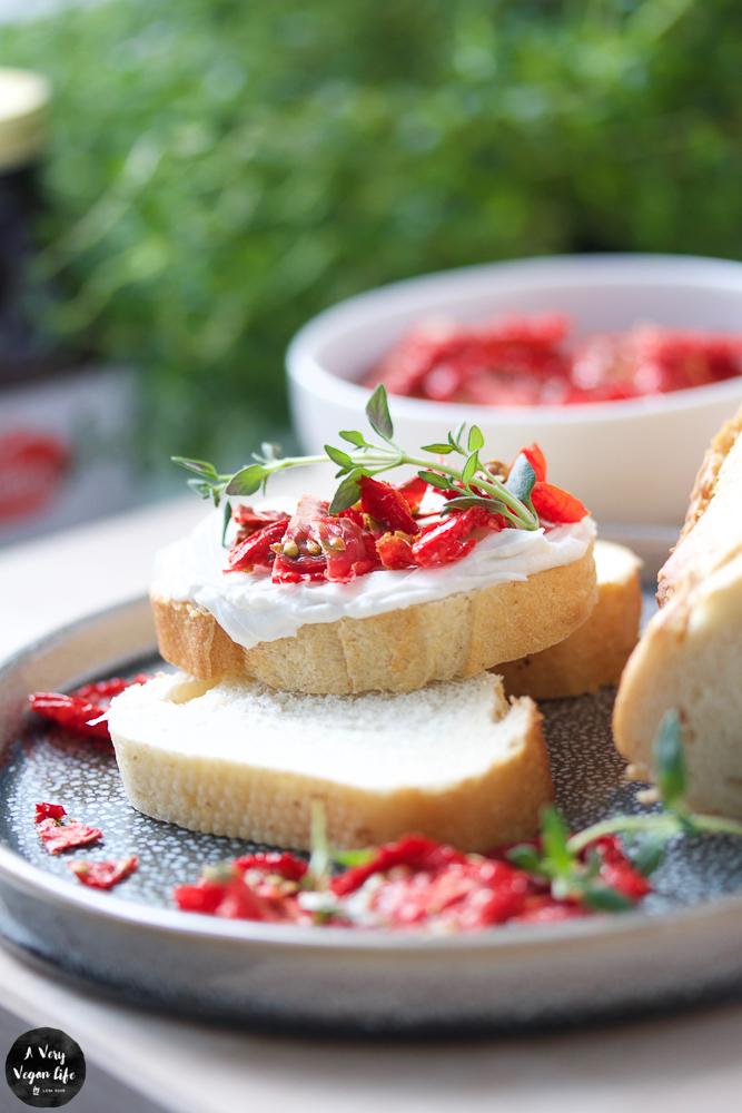 doerrgeraet-gedoerrte-tomaten