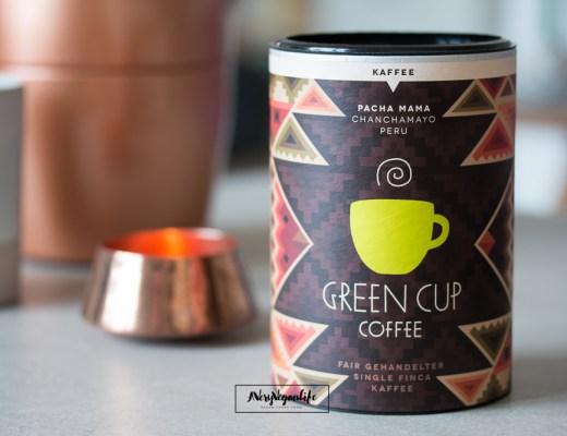 pacha-mama-green-cup-coffee