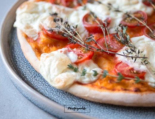 pizza-mozzarella-vegan