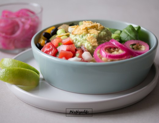 rezept-bowl-burrito-vegan