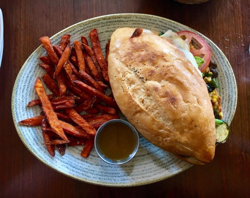 guaca-mole-restaurant-louisville
