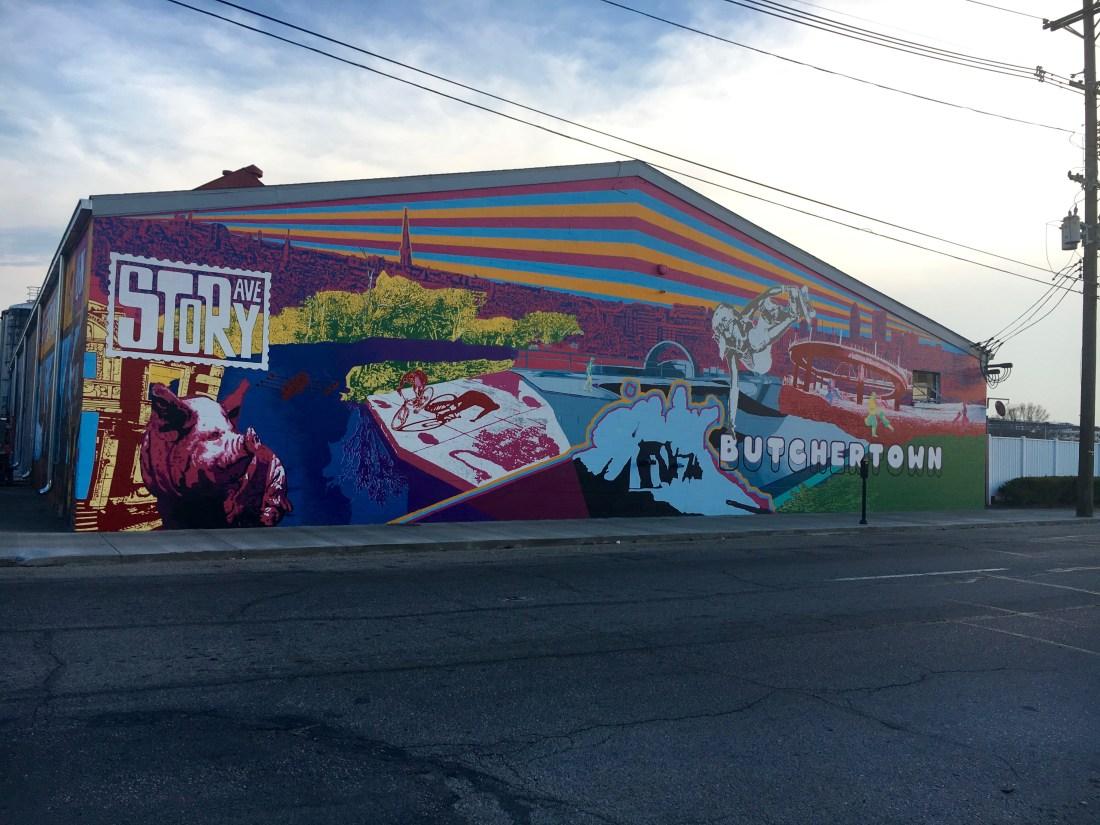 butchertown-louisville-art-mural