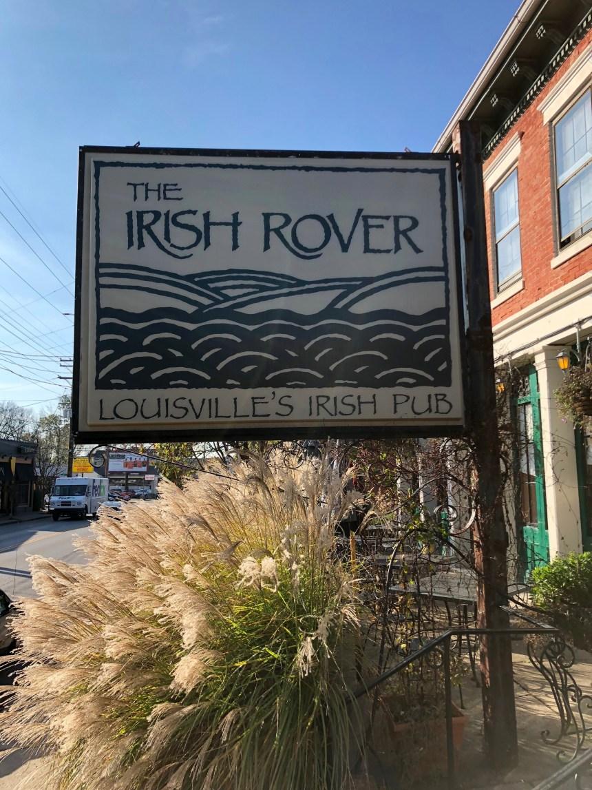 the-irish-rover-louisville