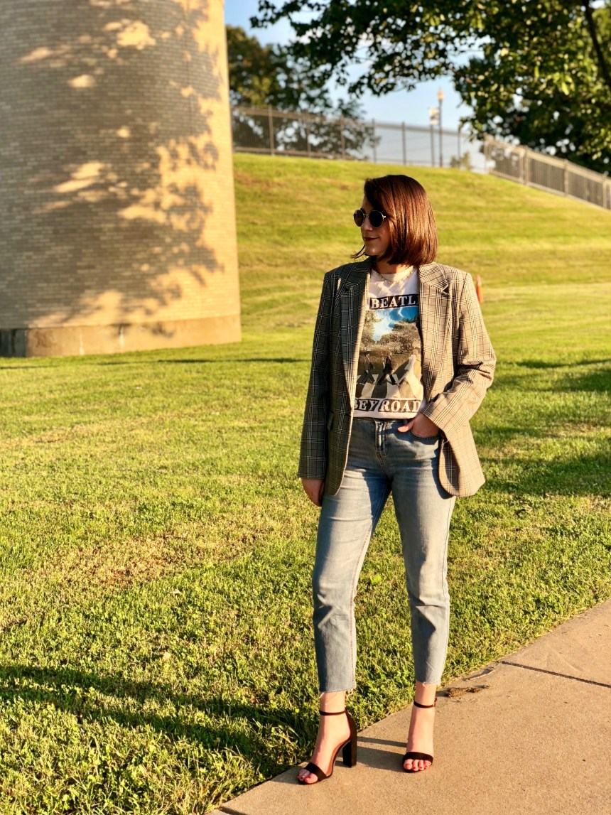 averywalts-fall-fashion