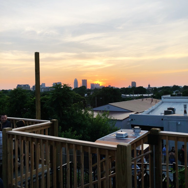 gravely brewing patio louisville ky