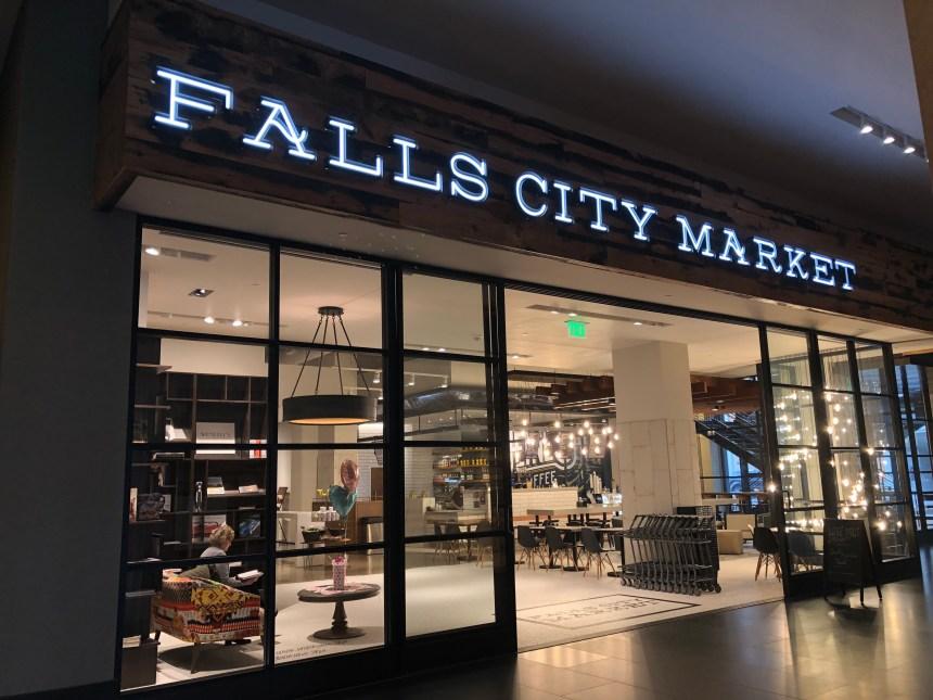 falls city market omni