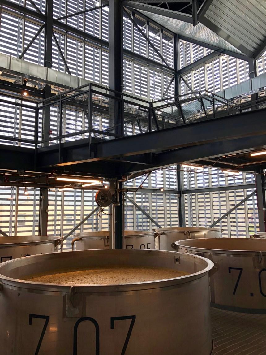 rabbit hole distillery louisville