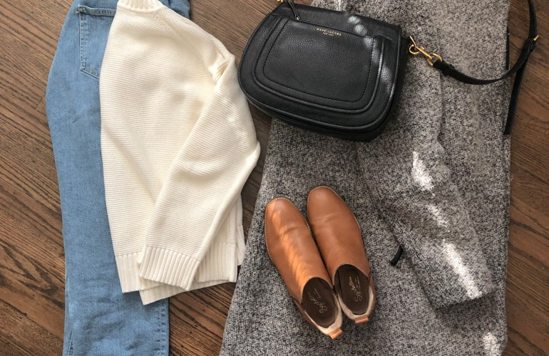 neutral-winter-basics