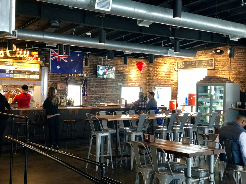 falls-city-brewery-louisville