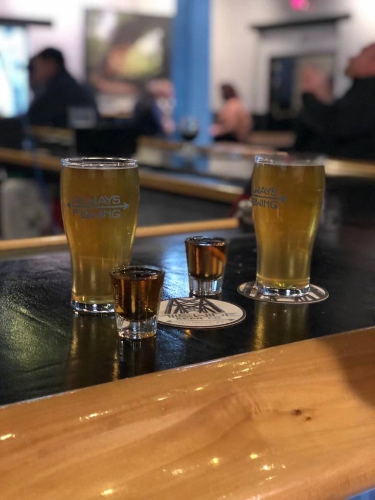 milewide-brewery-beer