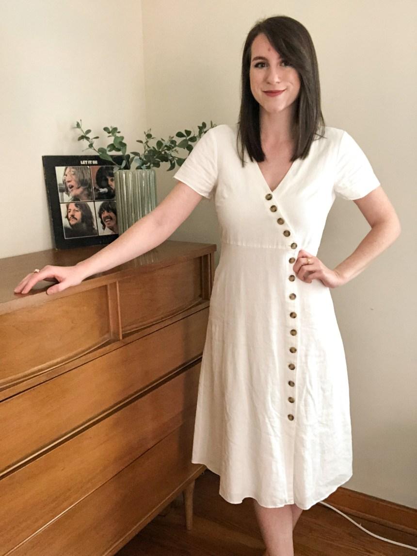 Madewell_Linen_Dress
