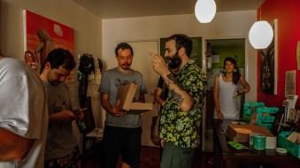 Foto por Douglas da Nóbrega