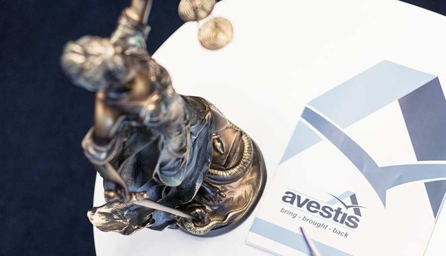Avestis