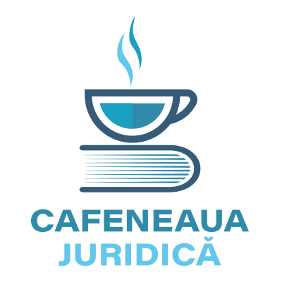 cafeneaua juridica